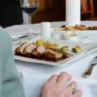 Foto zu Restaurant Beesten: