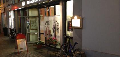 Bild von Hashimoto - Brasserie