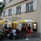Foto zu Alte Post: