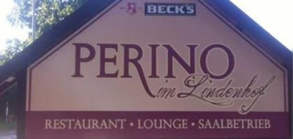 perino delmenhorst restaurant