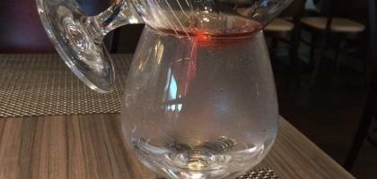 Bild von Restaurant Neon