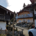 Foto zu Duftbräu: weitere Häuser