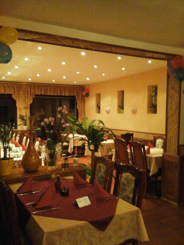 zur sonne vietnamesisches restaurant restaurant in 63486 bruchk bel. Black Bedroom Furniture Sets. Home Design Ideas
