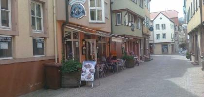 Bild von Restaurant Ulusoy