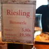 Alternativriesling