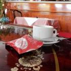 Foto zu Shanghai: Glückskeks mit Espresso