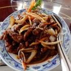 Foto zu Shanghai: M20 Rindfleisch