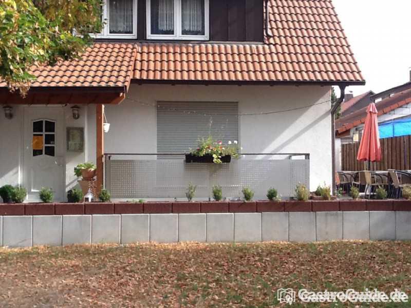 cafe k nnle cafe in 76149 karlsruhe. Black Bedroom Furniture Sets. Home Design Ideas