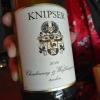 Unser Wein vom Knipser
