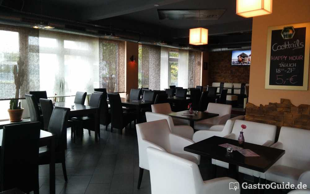 american diner grand canyon restaurant bar loungebar in 41812 erkelenz. Black Bedroom Furniture Sets. Home Design Ideas