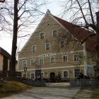 Foto zu Brauerei-Gasthof ECK: