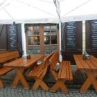 Foto zu Wirtshaus Paulaner: