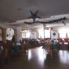 einer der Räume der Gastwirtschaft