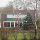 Foto zu Alte Schule im Hotel Miramar: