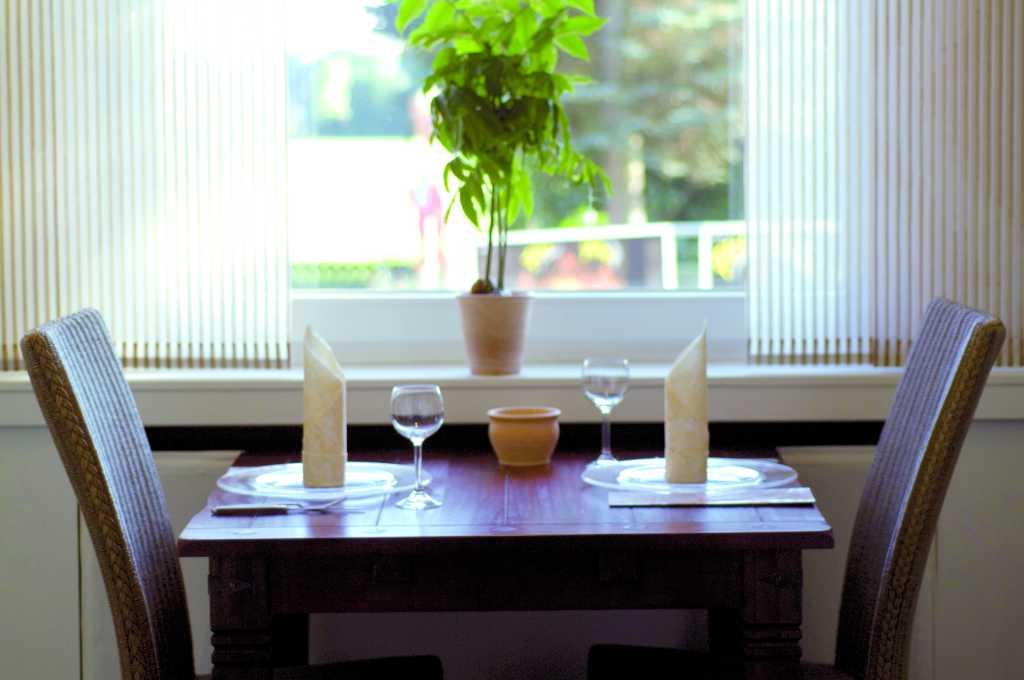 b scher 39 s restaurant restaurant in 33649 bielefeld. Black Bedroom Furniture Sets. Home Design Ideas