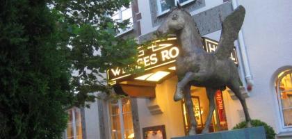 Bild von Hotel Weisses Ross