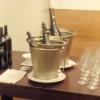 Weinstation