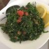 Tabuleh-Salat