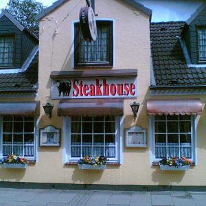 restaurant mediterran rellingen