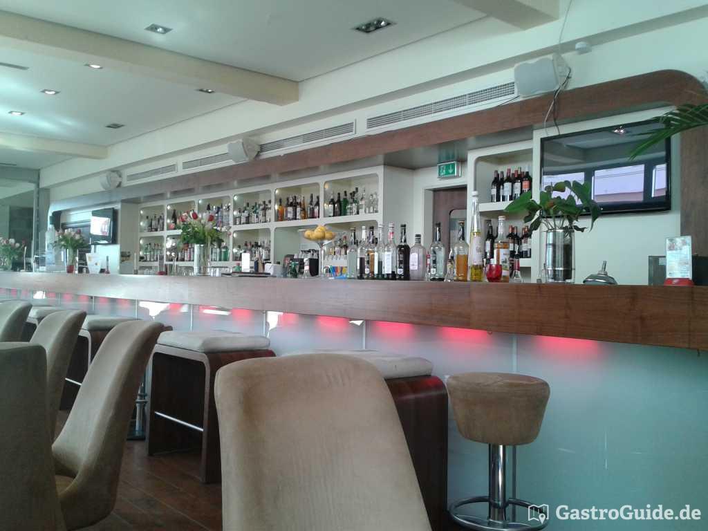 bewertungen westside lounge restaurant sky sportsbar in 33615 bielefeld mitte. Black Bedroom Furniture Sets. Home Design Ideas