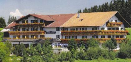 Bild von Landgasthof Löwen