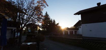 Fotoalbum: Unser Haus