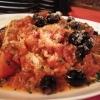 Spaghetti La Taverna