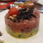 Foto zu Osteria del Corso:
