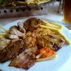 Mediterran Angermund fotos mediterran angermund restaurant in 40489 düsseldorf