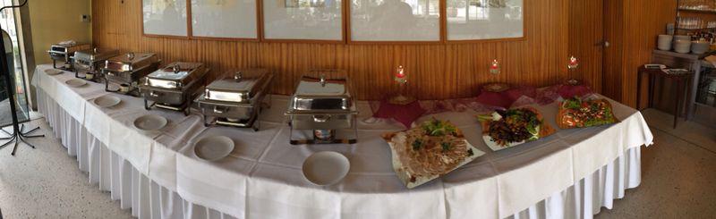 br hlscher garten restaurant catering festsaal in 01067 dresden altstadt. Black Bedroom Furniture Sets. Home Design Ideas