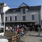 Foto zu Fischhaus Loof: