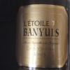 Wein 4