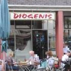 Foto zu Diogenis: