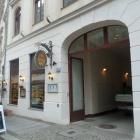 Foto zu Zur Pleißenburg: