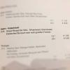 Grauer Burgunder QbA, 2016, Winzerverein Oberrotweiler (0,5l für 13,50 €)