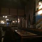 Foto zu Griechisches Restaurant Santorini: