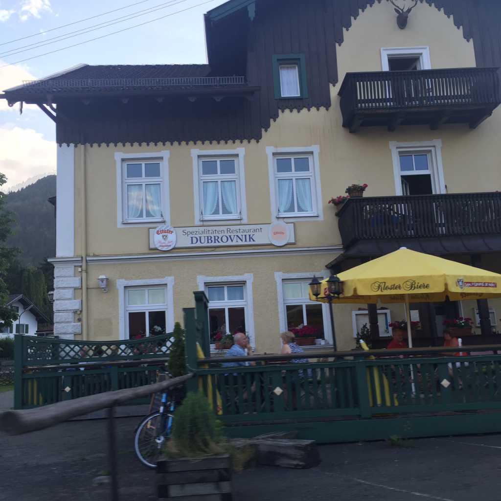 Cheap Oberau Flights, 2019 FRA Airfare From $334 | Travelocity