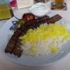 Neu bei GastroGuide: La Perseria