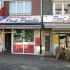 Foto zu Pont Pascha: