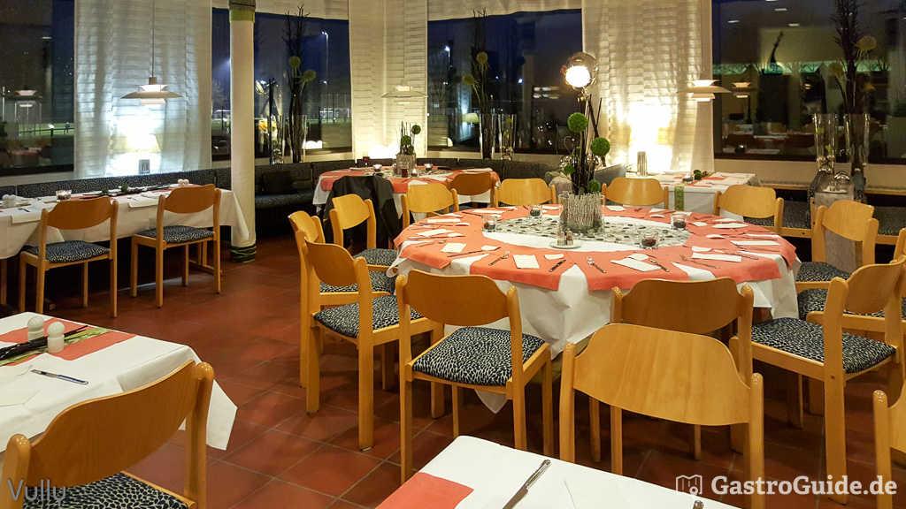 gastst tte allianz stadion restaurant cafe cafebar gastst tte in 70565 stuttgart vaihingen. Black Bedroom Furniture Sets. Home Design Ideas