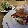 Der Alpen-Burger