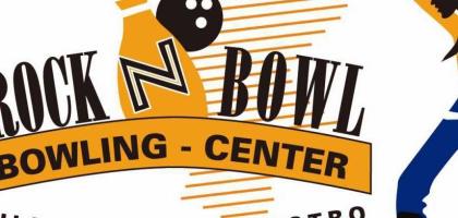 Bild von Rock`n Bowl  Bowlingcenter