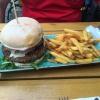 Cotto Burger