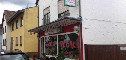 fotos asia wok schnellrestaurant take away in 76676 graben neudorf. Black Bedroom Furniture Sets. Home Design Ideas