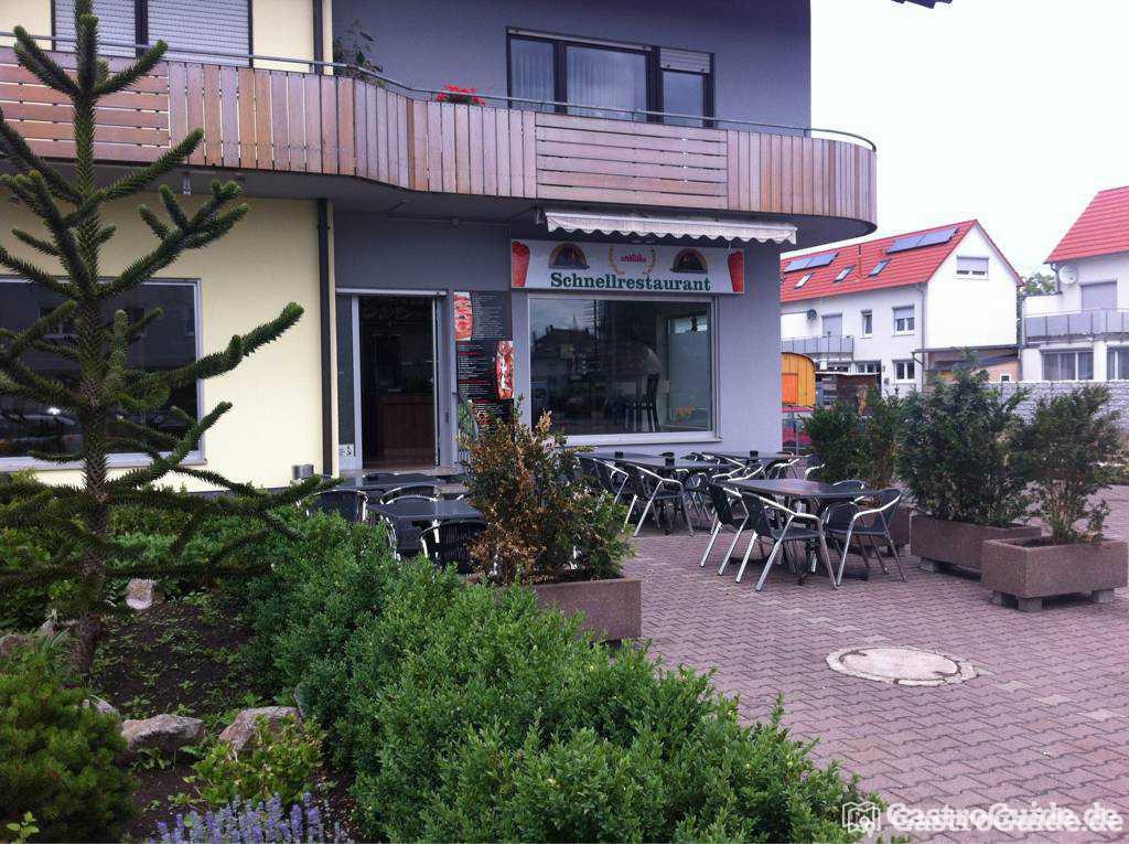 anatolia schnellrestaurant take away in 76676 graben neudorf. Black Bedroom Furniture Sets. Home Design Ideas