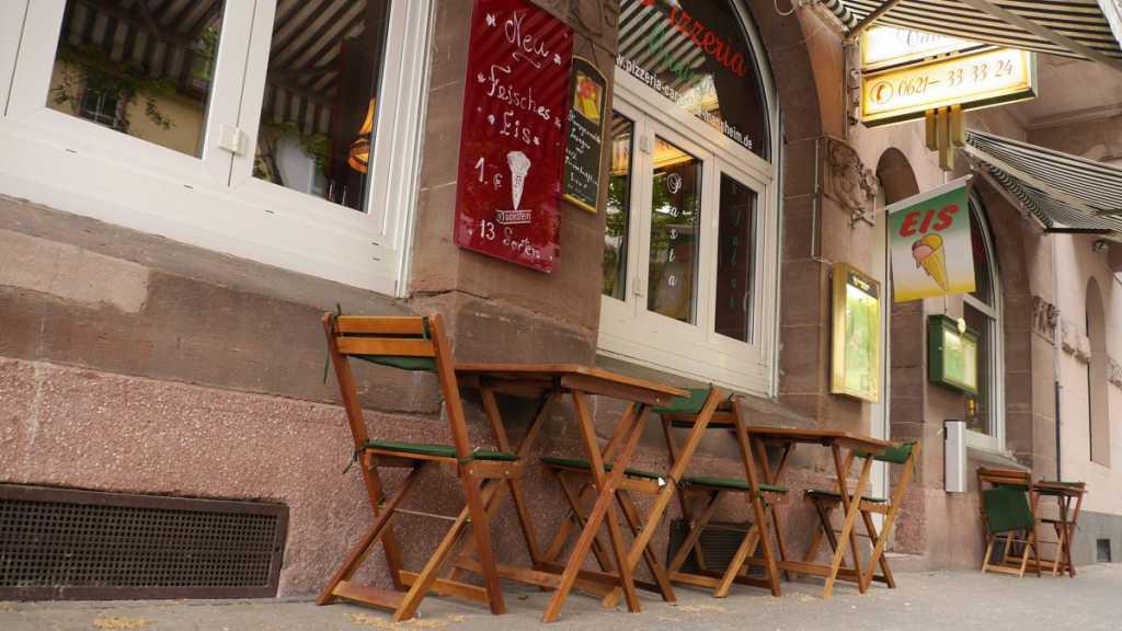 pizzeria caravella take away pizzeria veganes restaurant in 68167 mannheim. Black Bedroom Furniture Sets. Home Design Ideas