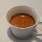 Foto zu Vendôme · Gourmetrestaurant · Althoff Grandhotel Schloss Bensberg: Espresso