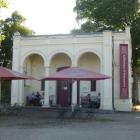 Foto zu Alte Wache - Kaffehaus & Restaurant: