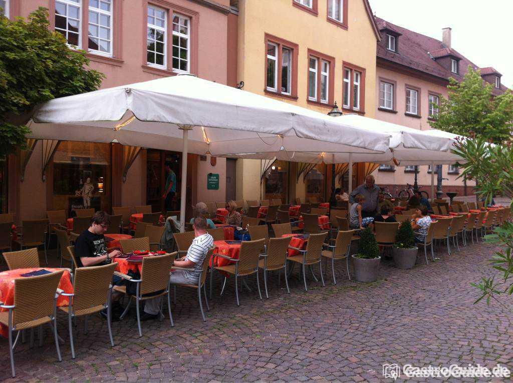 Www Cafe Pierod De