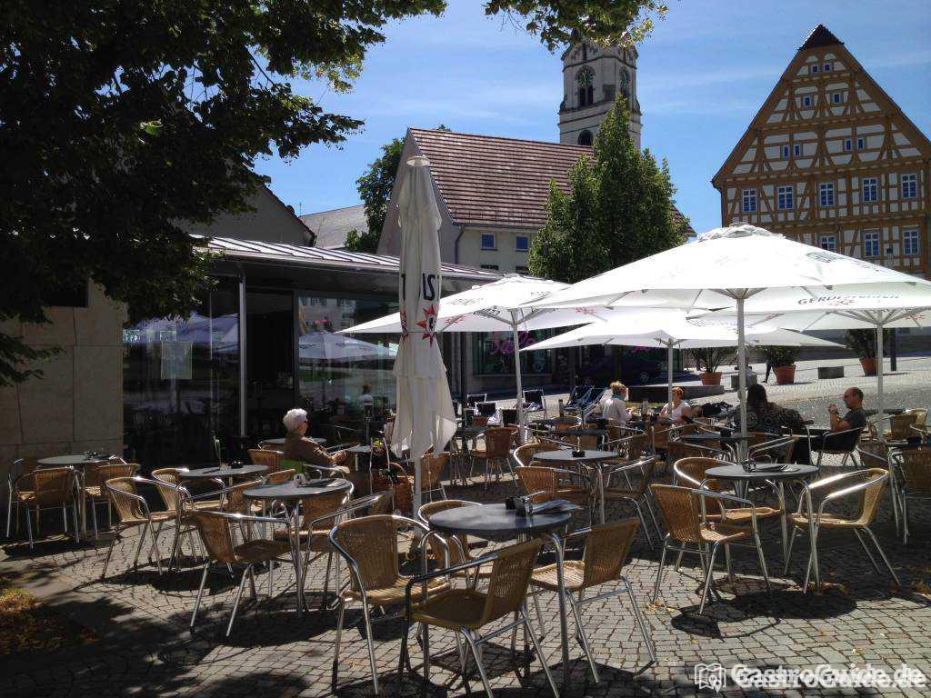 rotenhan 39 s restaurant cafe in 73765 neuhausen auf den fildern. Black Bedroom Furniture Sets. Home Design Ideas